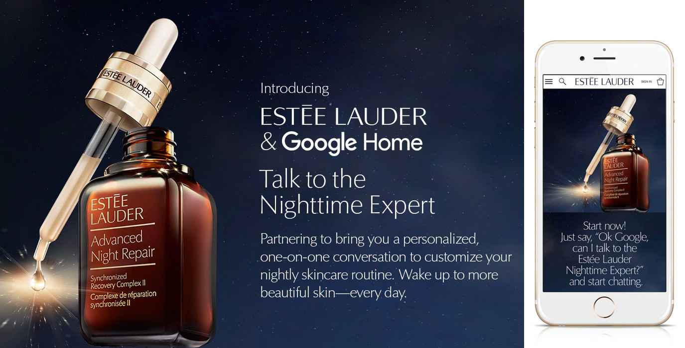 Beauty-digital-invention--ESTEE-LAUDER