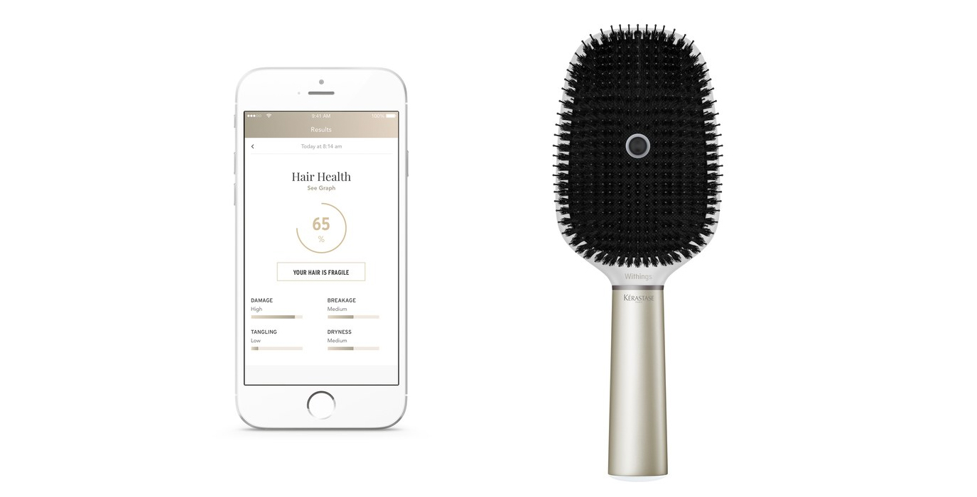 Beauty-digital-Inventions--Keratese-hair-brush