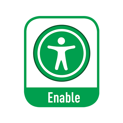 icon-enable.png