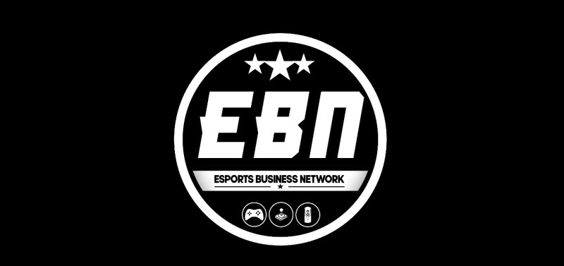 10 gaming podcasts you should listen to today - esports business network