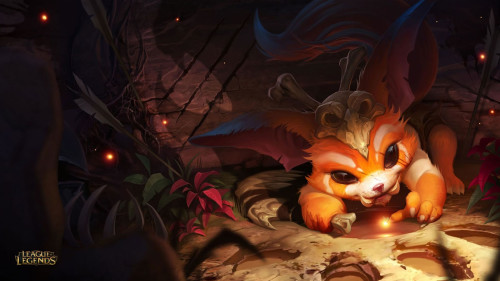 Every League of Legends setting: Explained