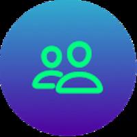 Icon, member