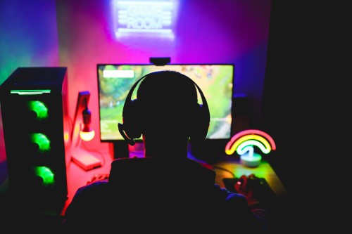 Everything you wanted to know about becoming a streamer