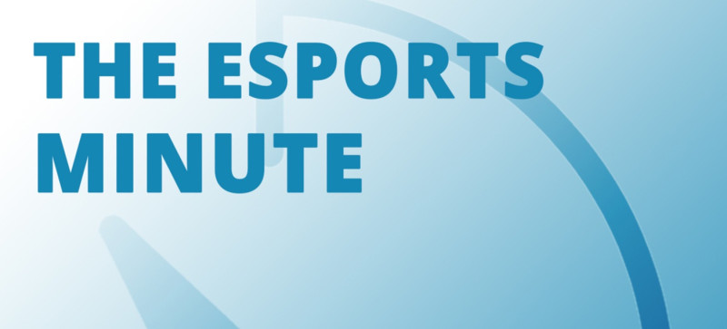 10 gaming podcasts you should listen to today - The Esports Minute