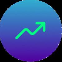 Icon, stats