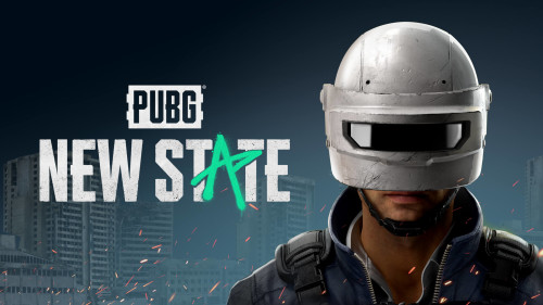 Everything we know so far about PUBG: New State
