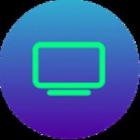 Icon, client