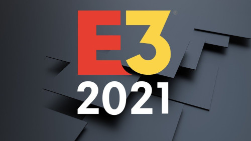 Top 5 esports reveals from E3