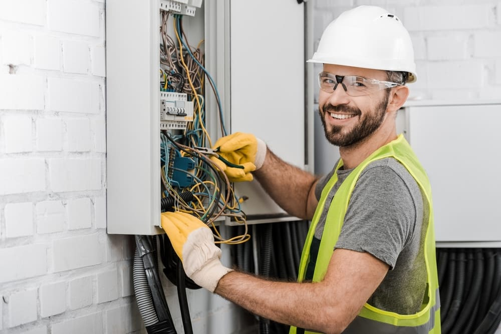 Electrician License Requirements by State