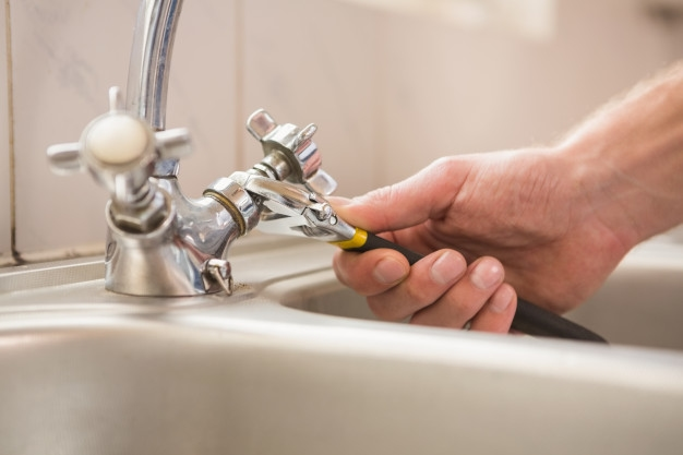 Plumbing marketing strategies