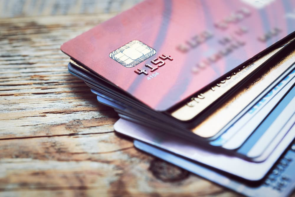 How to pick the right business credit card