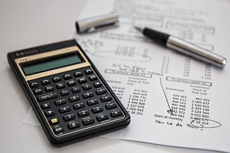 Do small businesses need accountants