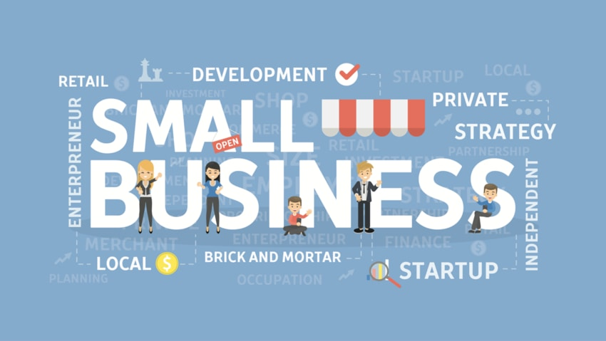 free business tolls for small businesses