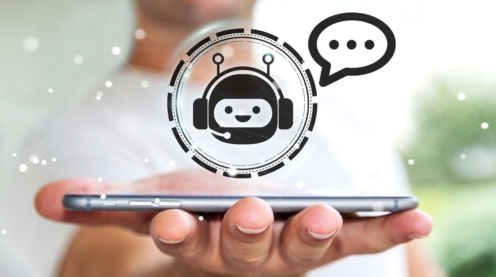 Improve customer satisfaction with chatbots