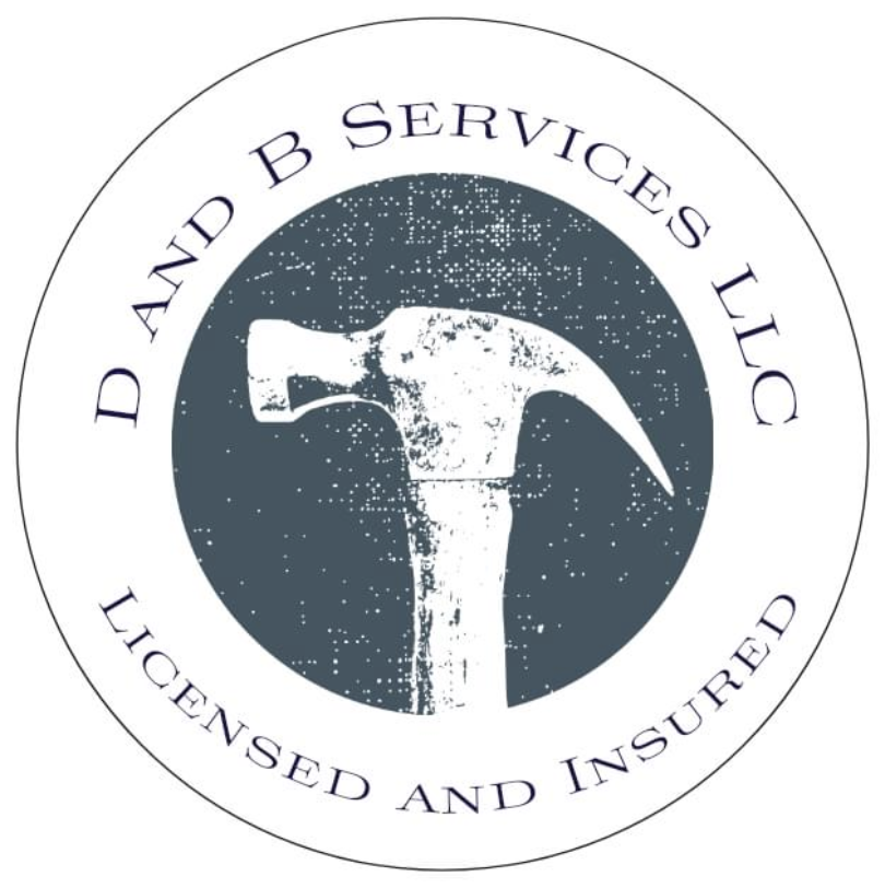 d and b services