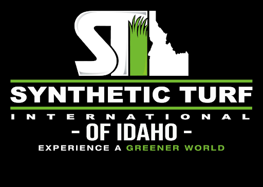 synthetic turf international of idaho