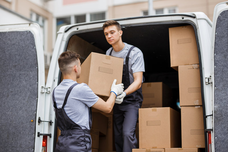 reduce workers compensation moving company