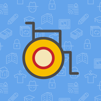 Disability Insurance for Small Business | CoverWallet