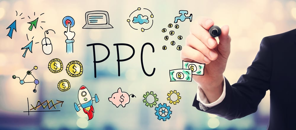 PPC for small businesses