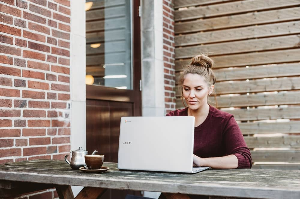 How to hire freelancers for your small business