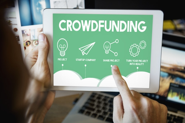 Tips for a successful crowdfunding campaign