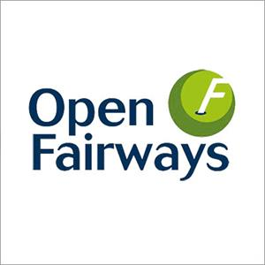 Open Fairways