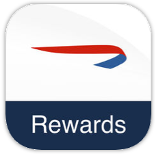 Rewards App Icon
