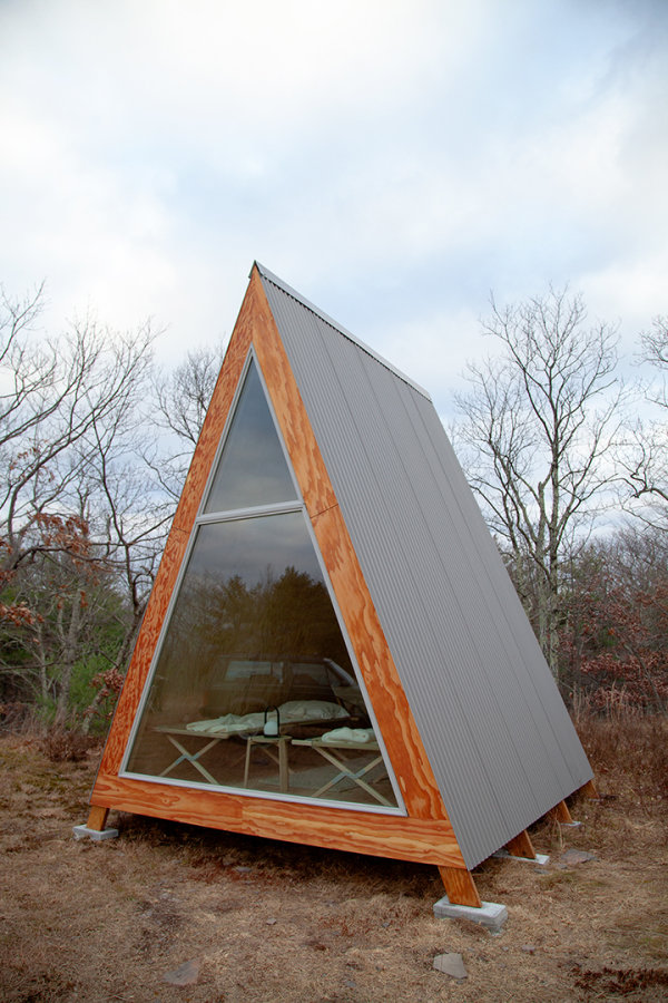 9 Best A Frame House Kits Prefab Cabin Designs Field Mag
