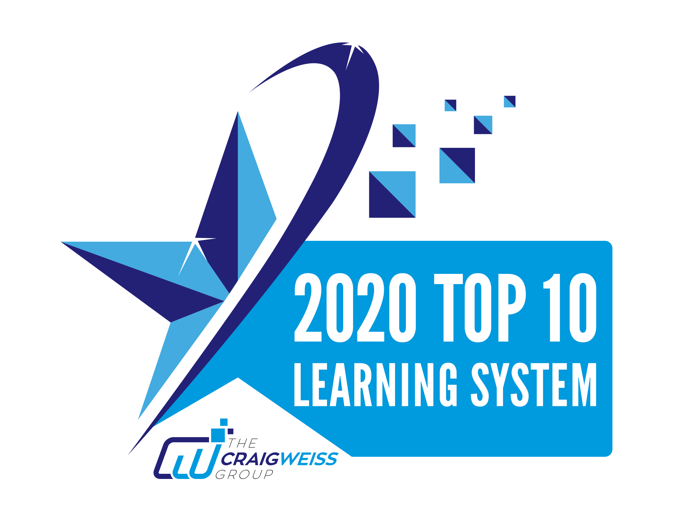 2020-TOP-10-Learning-System
