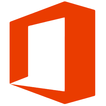 Office 365 Email Deployment