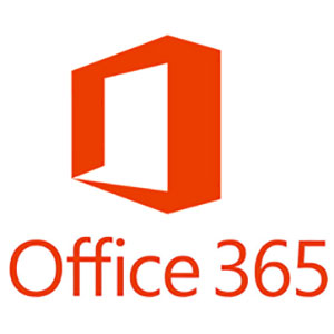 SharePoint Online File Limits Microsoft Office 365