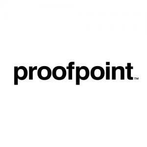 Proofpoint Essentials Advanced Plan
