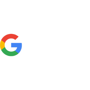 GSuite Business Plan