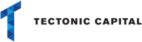Tectonic Capital Logo