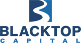 Blacktop Capital Logo