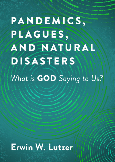 Pandemics, Plagues, and Natural Disasters
