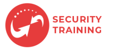 MI Advanced Security Training (MAST)