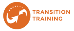 Transition Training (TT)