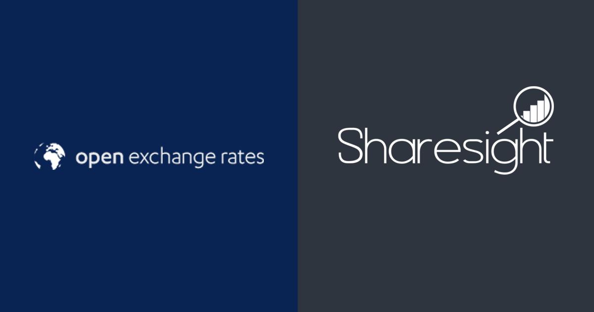 Cryptocurrency rates api