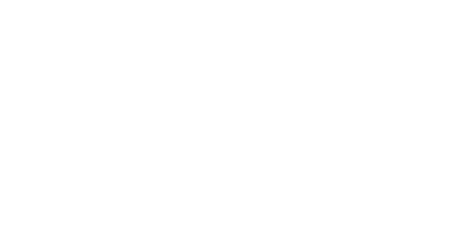 logo - First Class Accounts (white)