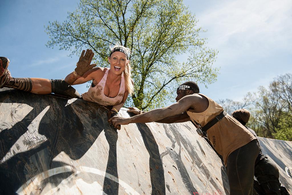 806759ae4b2d Spartan Race Inc. Obstacle Course Races