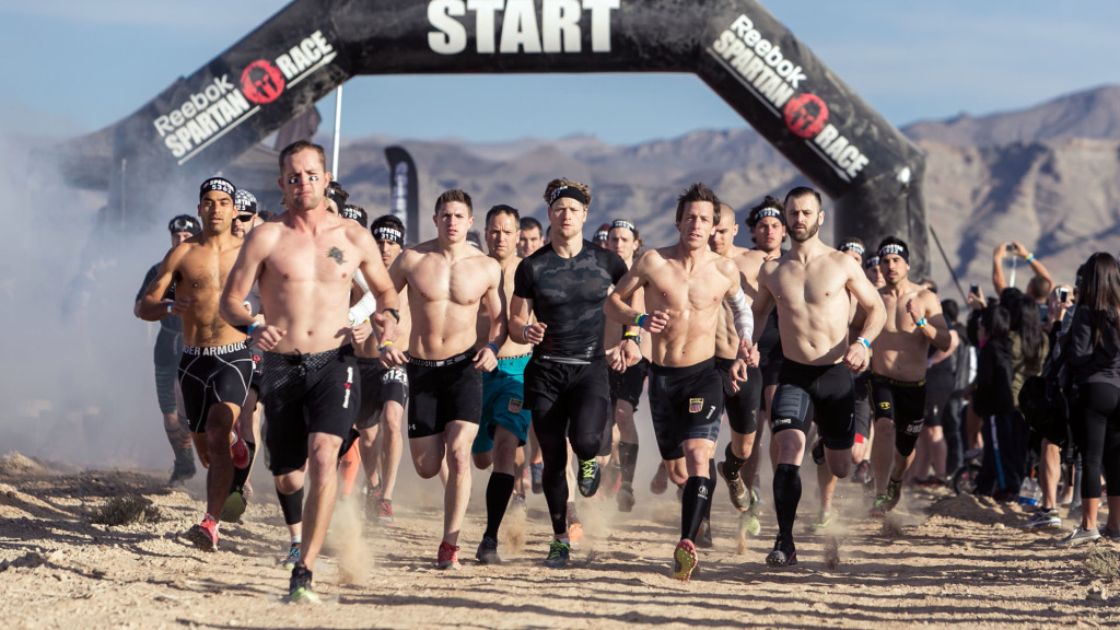 spartan race  Spartan Race Inc. Obstacle Course Races | Spartan Blog | Spartan News