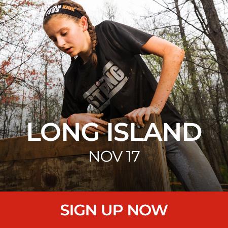 Long Island Edge Kids