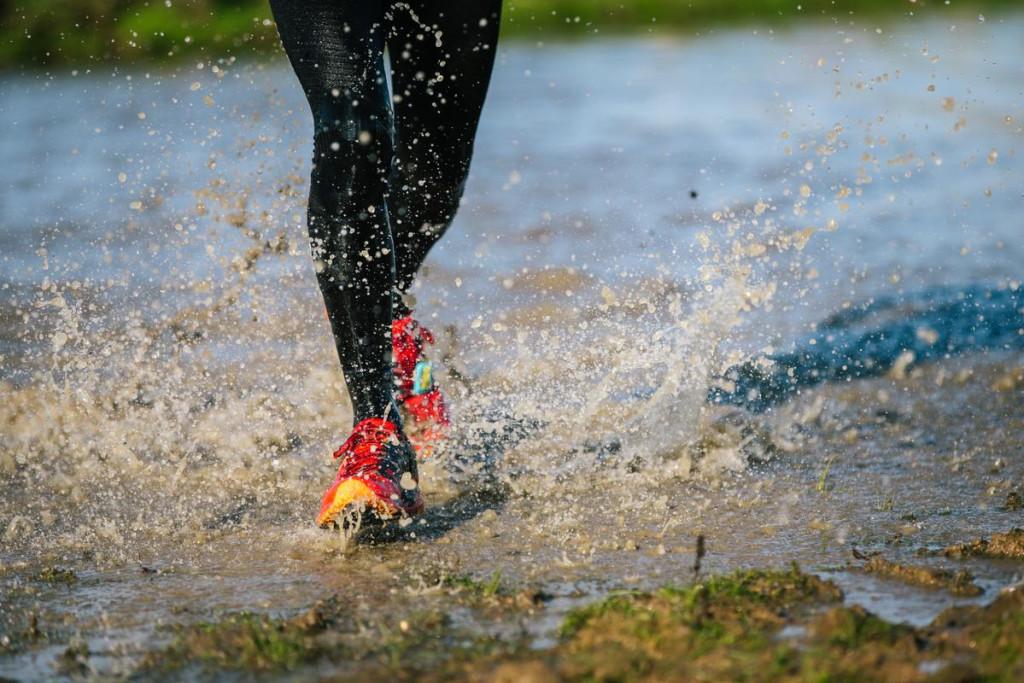 Spartan Race Inc Obstacle Course Races Sports Medicine Q038a