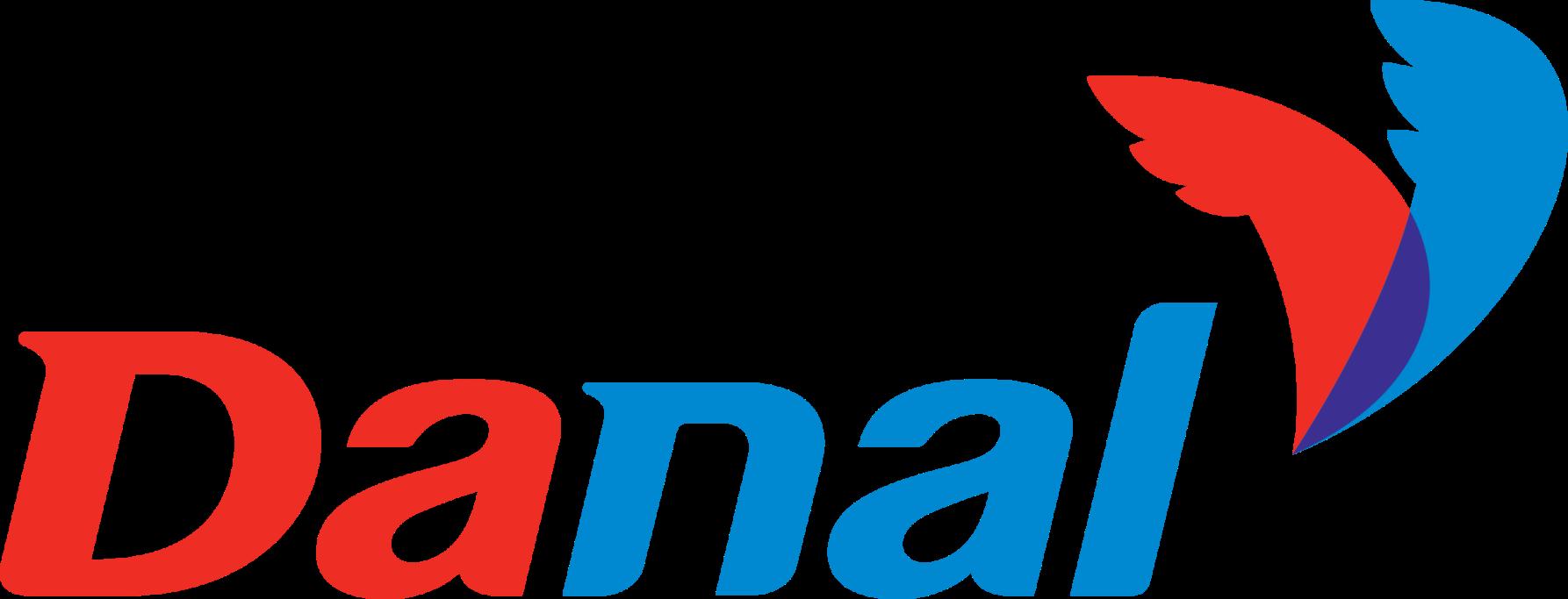 Danal
