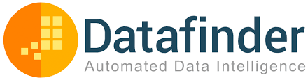 Datafinder