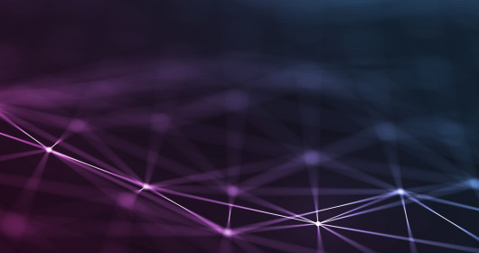 purple Plexus background