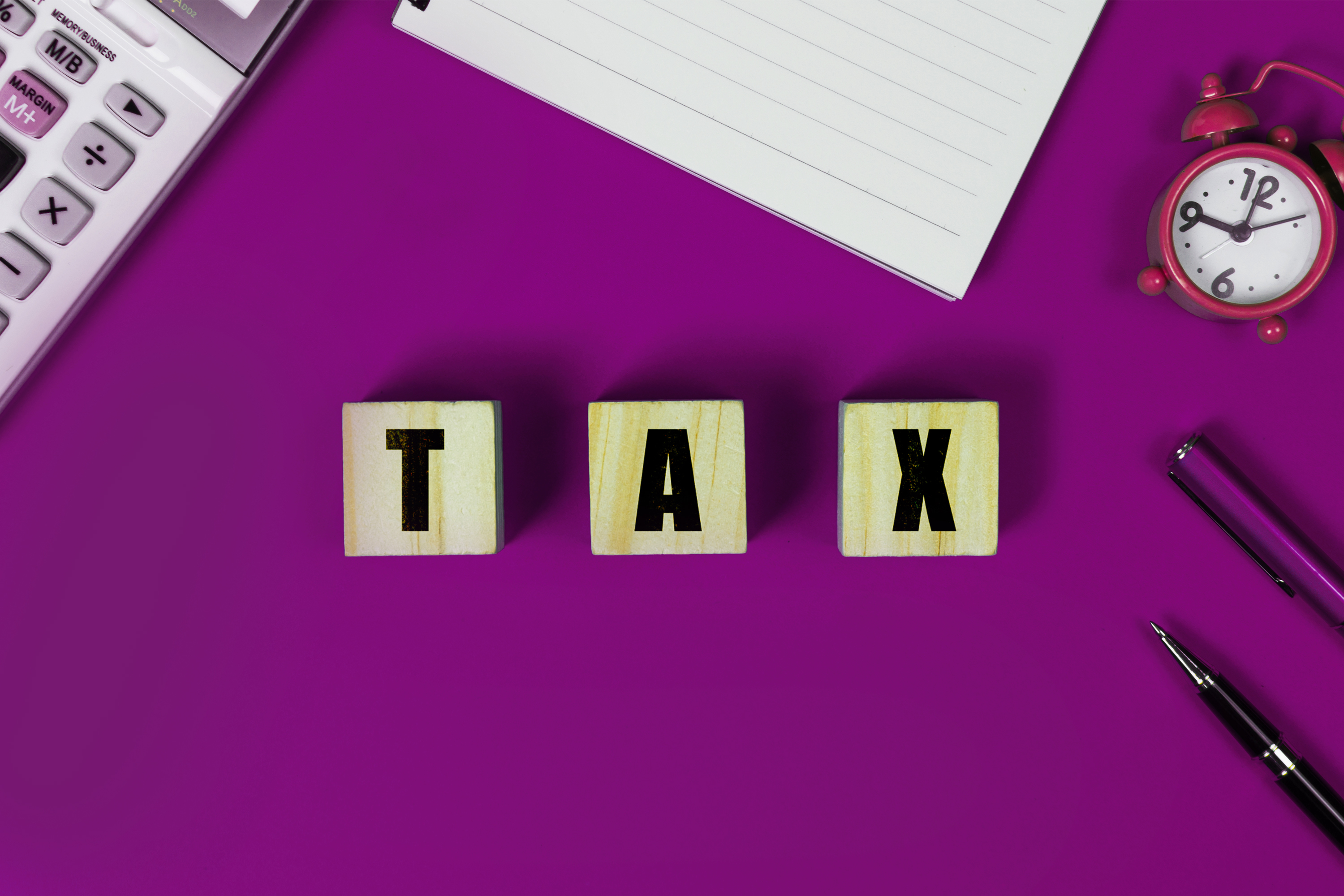 State Tax Due Dates Updated for COVID-19 Relief   Resources   AICPA