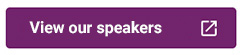 Speakers Button!