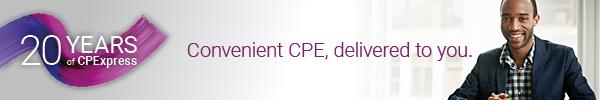 CPExpress